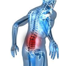 osteopath dublin